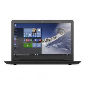 Lenovo IdeaPad 110-15IBR  voor €299