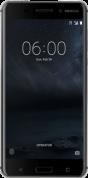 Nokia 6 voor €199