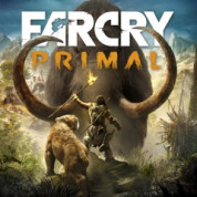 Far Cry sale tot 70% korting