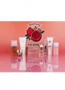 Luxe beautybox Gratis