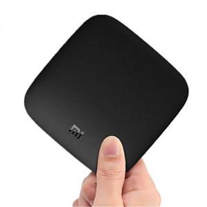 Xiaomi Mi Box (MDZ-16-AB) Android6.0 TV Box Cortex-A53 2GB RAM 8GB ROM Quad Core voor €50,04