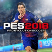 Playstation Store sale korting tot 66%