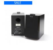 Digitale versterkers in de sale + gratis Dynaudio Connect