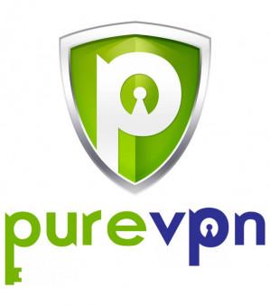2 jarig abonnement PureVPN voor €2,09
