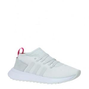 FLB MID sneakers voor €29,95