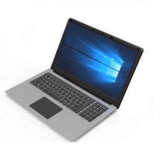 "YEPO 737A6 Laptop N3450 15.6"" IPS 6GB/64GB 2.5' SATA-bay voor €240,96"