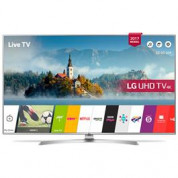 LG 4K Ultra HD TV 65UJ701V voor €1299