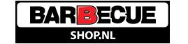 Kortingscode Barbequeshop | Bespaar nu €20,- op het HELE assortiment