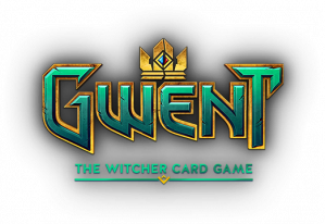 Gwent Welcome Bonus + The Witcher: Enhanced Edition Gratis
