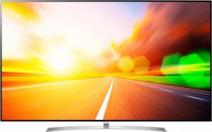 OLED-TV 55 inch LG Electronics OLED55B7D  voor €1.479