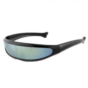 Futuristic X-men Robocop zonnebril voor €1,42