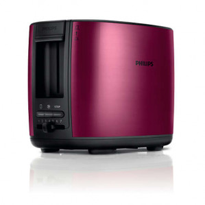 Philips Broodrooster HD2628/00 voor €41,99