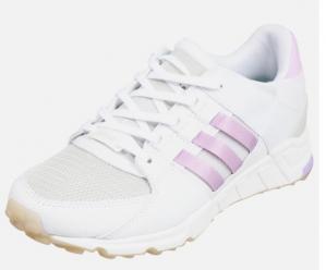 Adidas Sneakers 'Eqt support'voor €34,90