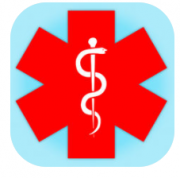 Complete Home and Outdoor First Aid Course Ios Gratis