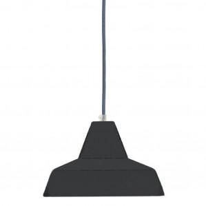Vij5 Dashed Light Hanglamp voor €49,95