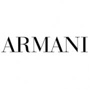 Kortingscode Armani voor 40% korting