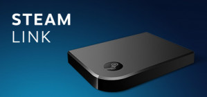 Steam Link pc voor €5,49