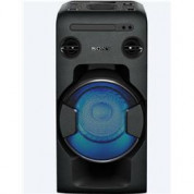 Sony portable speaker MHCV11 voor €149