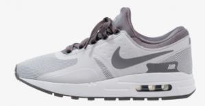 Nike Air Max Essential voor €41,95