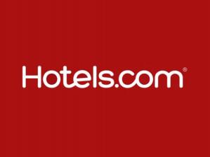 Kortingscode Hotels voor 10% korting op je hotelboeking