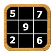Sudoku Master PRO (No Ads) Android Gratis
