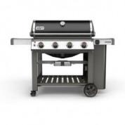 Weber gasbarbecue Genesis E-410 voor €799