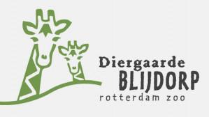 Tickets ZOOmeravond Diergaarde Blijdorp voor €8,95