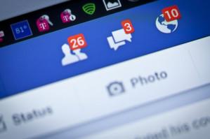Facebook verandert: zo hoef je niks van SpyDeals te missen