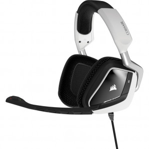Gaming VOID USB Dolby 7.1 Gaming Headset voor €59,90