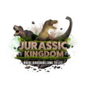 20% korting op een Ticket Jurassic Kingdom Schiedam