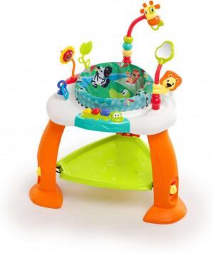 Bounce Bounce Baby™ Activity Jumper voor €59,78