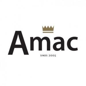 Amac kortingscode voor €10 korting op alles