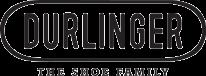 Kortingscode Durlinger Schoenen voor €10,- korting