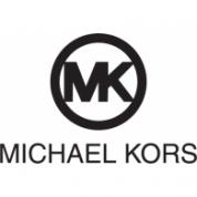 Promocode Michaelkors voor 30% korting op alle producten (ex sale)