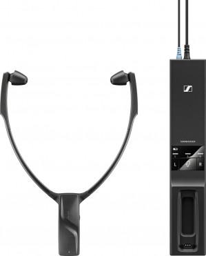 Sennheiser RS 5000 - In-ear TV oordopjes voor €139