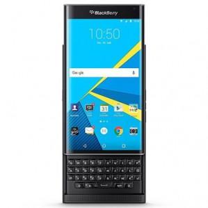 BlackBerry Priv - 32GB - Zwart voor €199,99