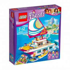 Diverse Legosets tot 30% korting met gratis Easter Bunny hut