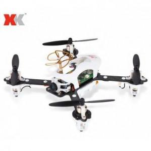 Racing Drone voor €59,28