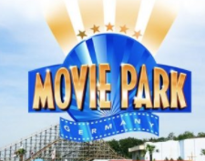 Moviepark tickets voor €24,70