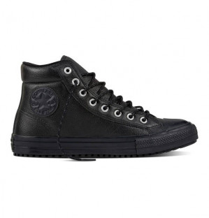 CONVERSE Chuck Taylor All Star Boot - Hi voor €50