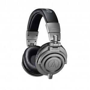 Audio Technica hoofdtelefoon M50XGM voor €104,99