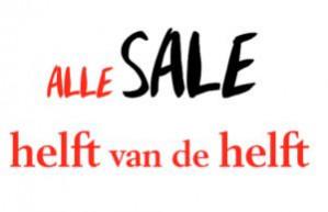 Shoeby sale met 75% korting