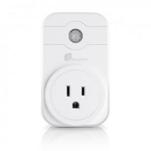 Houzetek SWA1 WiFi Smart Plug voor €7,21 dmv code
