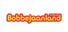 Ticket Bobbejaanland voor €17,75