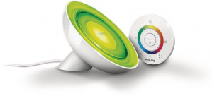 Philips LivingColors Bloom - LED lamp voor €43,51