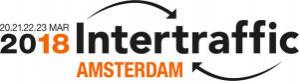 Gratis 1e klas retour Schiphol - RAI bij gratis registratie Beurs Intertraffic Amsterdam