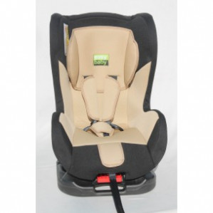 Easy Baby Autostoel Gr. 0+1 voor €38,50