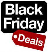 Black Friday sale bij About You tot 40% extra korting