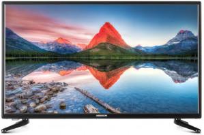 MEDION LIFE P16018 40'' Full HD Triple Tuner Zwart LED TV voor €199,99