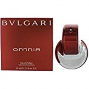 Bvlgari - Omnia - eau de parfum - 40ml voor €11,43